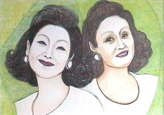 安田祥子の画像 p1_15