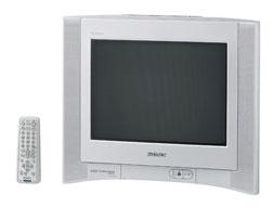 ソニーKV-14DA75