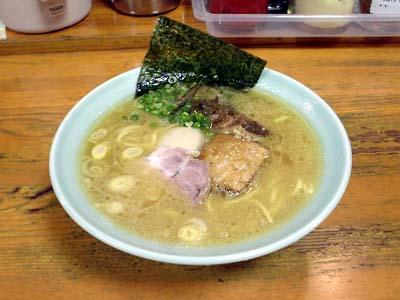 百麺(パイメン)
